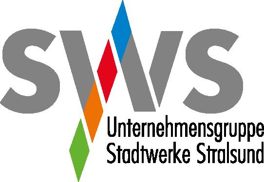 SWS Stadtwerke Stralsund GmbH